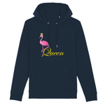 Pull Flamant Rose Cruiser Queen