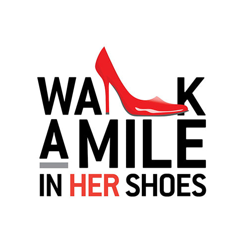 Mattress Firm Walk A Mile In Her Shoes