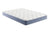 "8"" Gel Memory Foam Mattress"