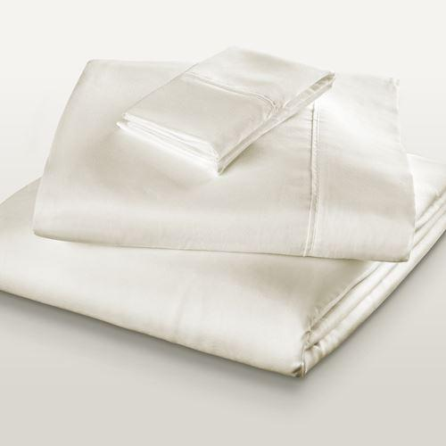 Fabrictech Microfiber Sheet Set all Colors
