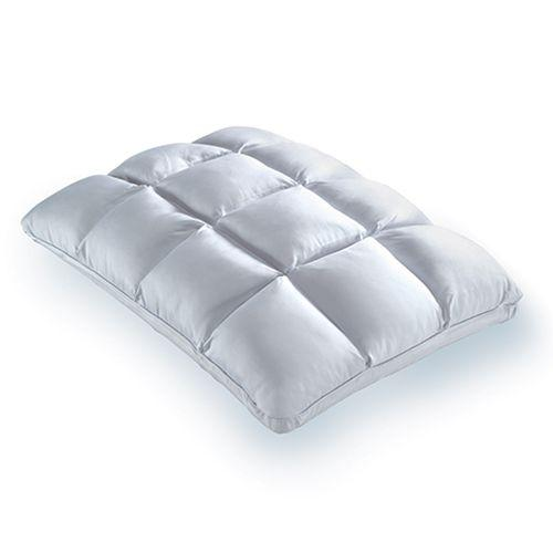 PureCare SUB-0° SoftCell Chill Reversible Hybrid Pillow