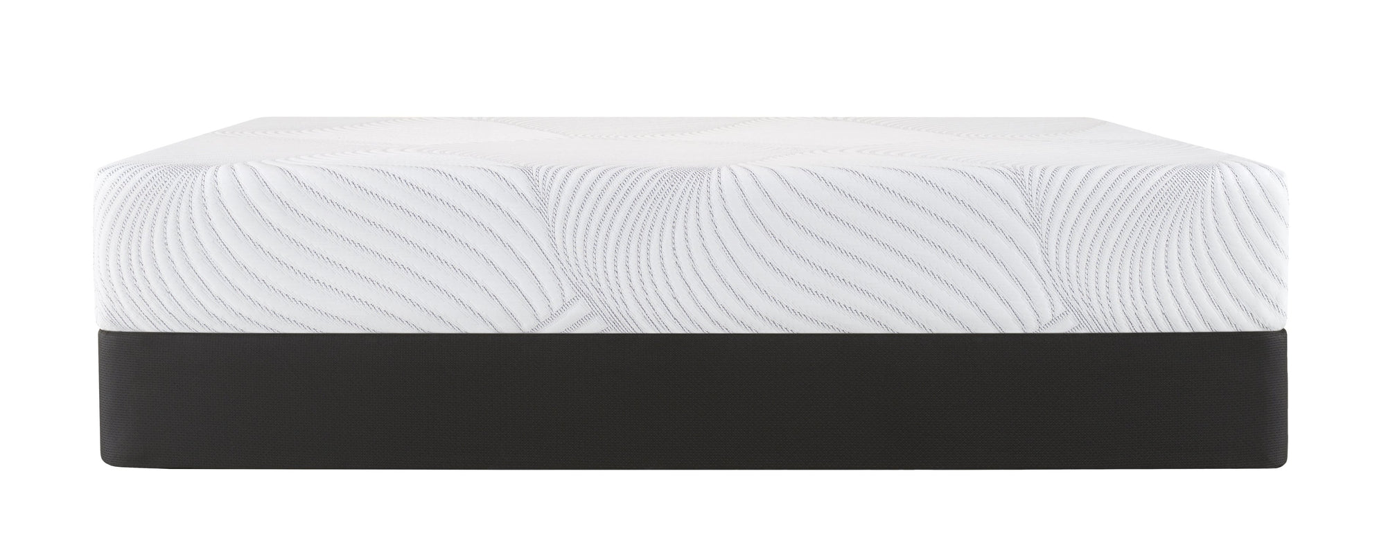 Sealy Conform Essential Firm Mattress Set