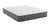 Sealy Response Performance Plush Mattress Only