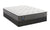Sealy Response Performance Plush Mattress Set