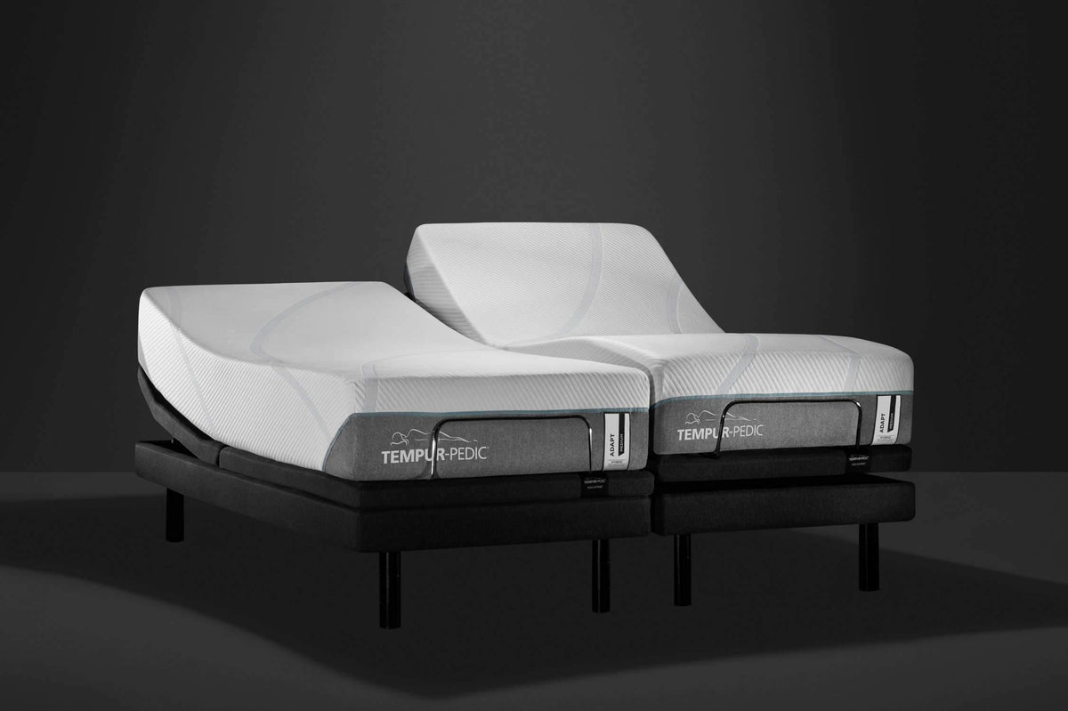 TEMPUR-Adapt Mattress Collection