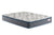 Vinson 3.0 Pillow Top Mattress