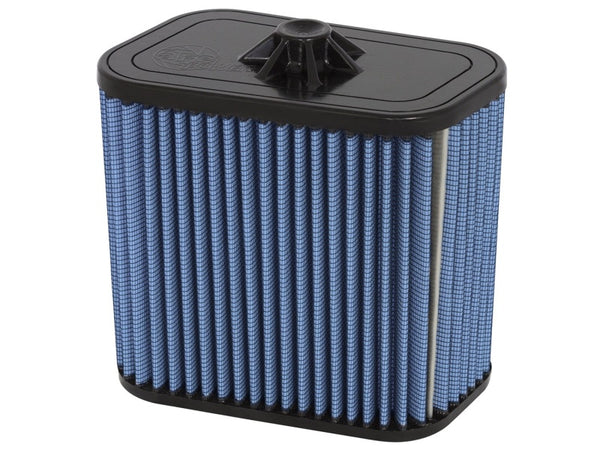 aFe MagnumFLOW Air Filters OER P5R A/F P5R BMW M3(E90/92/93) 10-11 08-09 V8(Non-US)