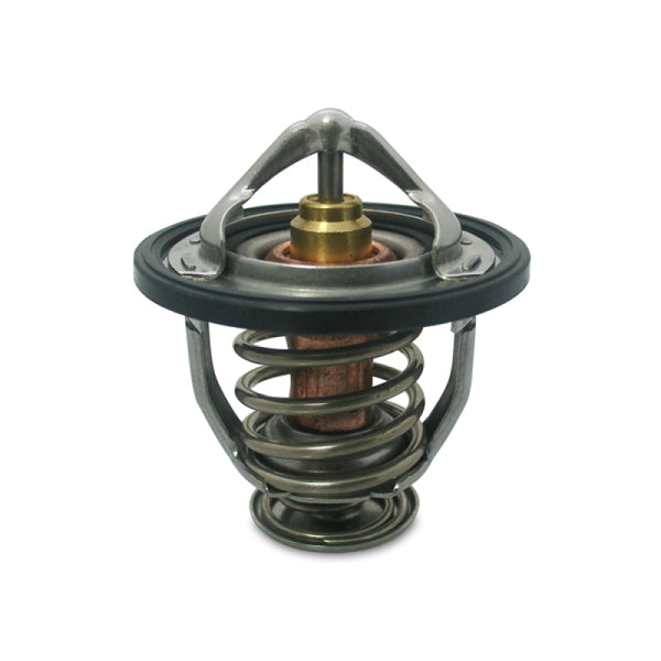 Mishimoto 05-10 Scion tC 155 Deg F / 68 Deg C Racing Thermostat