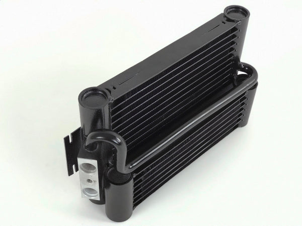 CSF 11-16 BMW 135i(X) 5 Door F20 / M135i(X) 3 Door F21 Race-Spec Oil Cooler