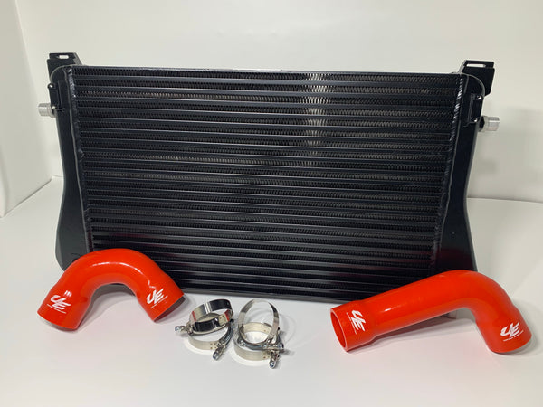 United-Euro Volkswagen/ Audi Upgraded Intercooler