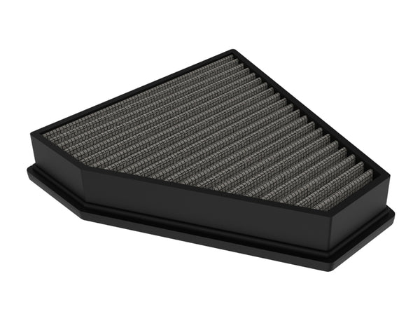 aFe MagnumFLOW Air Filters OER PDS A/F PDS BMW 3-Series 06-11 L6-3.0L non-turbo