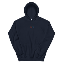 Load image into Gallery viewer, CLITS Unisex Hoodie