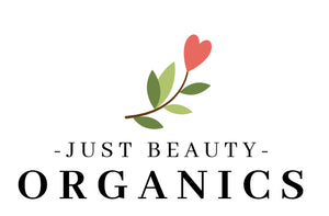 Just Beauty Organics Store