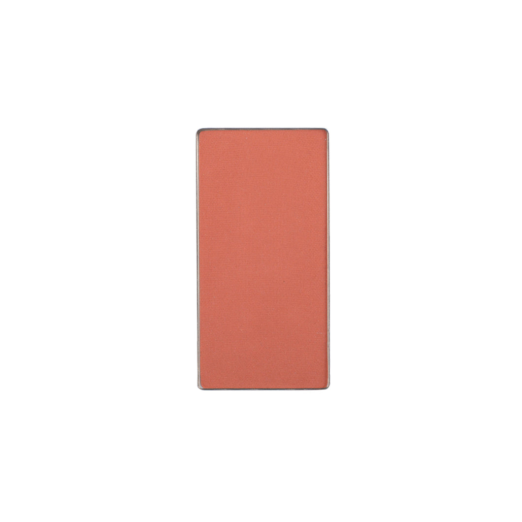 benecos IT-Pieces Refill - Natural Blush 3g-Peach Please-Just Beauty Organics Store