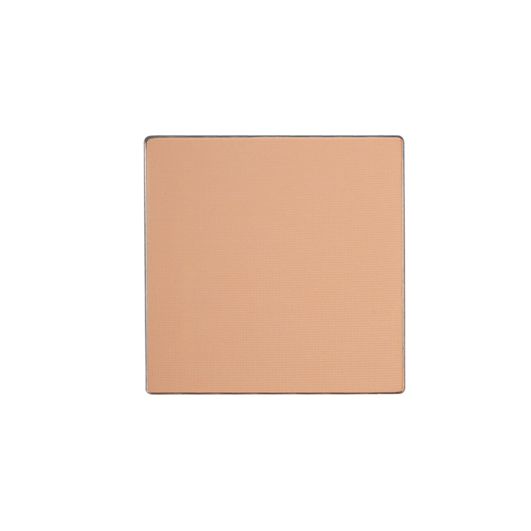 benecos IT-Pieces Refill - Natural Compact Powder 6g-Cold Beige 01-Just Beauty Organics Store