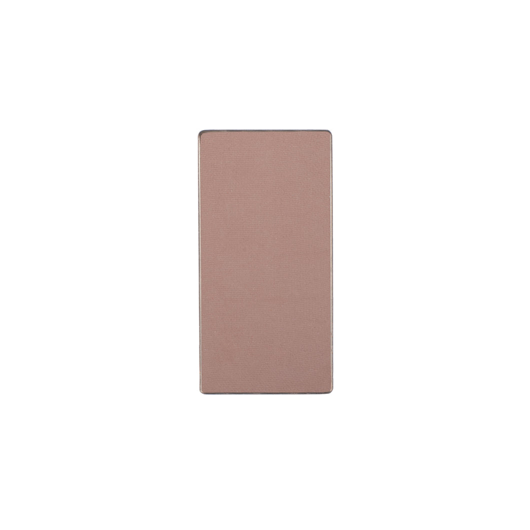 benecos IT-Pieces Refill - Natural Contouring Powder 3g-Just Beauty Organics Store