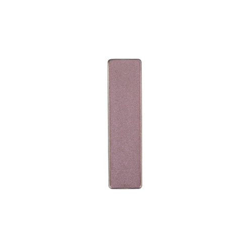 benecos IT-Pieces Refill - Natural Eyeshadow 1.5g-Lilac Light-Just Beauty Organics Store