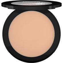 Load image into Gallery viewer, Lavera 2in1 Compact Foundation 10g - Organic Argan & Shea-Ivory 01-Just Beauty Organics Store