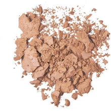 Load image into Gallery viewer, Lavera Mineral Compact Powder 7g-Almond 05-Just Beauty Organics Store