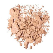 Load image into Gallery viewer, Lavera Mineral Compact Powder 7g-Ivory 01-Just Beauty Organics Store