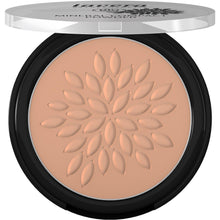 Load image into Gallery viewer, Lavera Mineral Compact Powder 7g-Just Beauty Organics Store