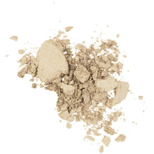 Load image into Gallery viewer, Lavera Mineral Eyeshadow 2g-Golden Glory 01 (vegan)-Just Beauty Organics Store
