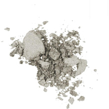 Load image into Gallery viewer, Lavera Mineral Eyeshadow 2g-Just Beauty Organics Store
