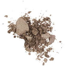 Load image into Gallery viewer, Lavera Mineral Eyeshadow 2g-Shiny Taupe 04 (vegan)-Just Beauty Organics Store