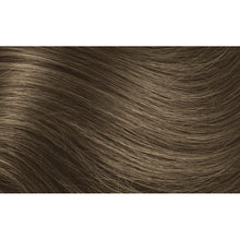 Load image into Gallery viewer, Naturtint Permanent Hair Colour - 7N Hazelnut Blonde 170ml-Just Beauty Organics Store