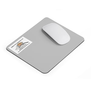 Safety First Inspections LLC Mousepad