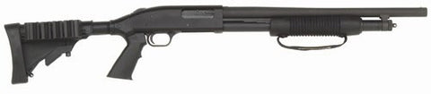 MOSSBERG 500 TACTICAL 12 GAUGE