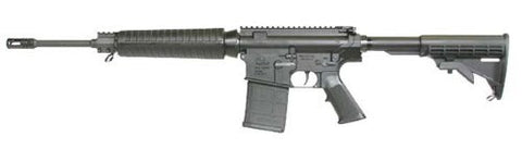 ARMALITE DEFENDER 10 308 WIN AR-10
