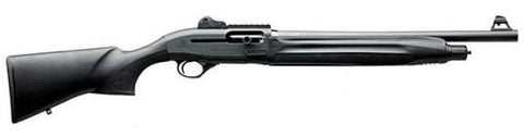 BERETTA 1301 TACTICAL 12 GAUGE