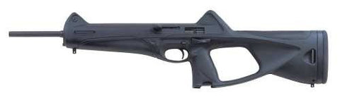 BERETTA CX4 STORM 9MM