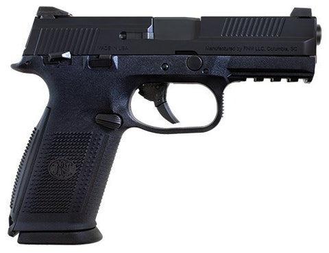 FN FNS-40 40 S&W