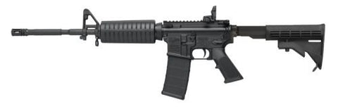 COLT LAW ENFORCEMENT CARBINE 223 REM | 5.56 NATO