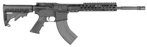 ARMALITE M-15 LIGHT TACTICAL CARBINE 7.62 X 39MM