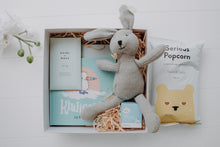 Load image into Gallery viewer, Baby Bundle Giftbox