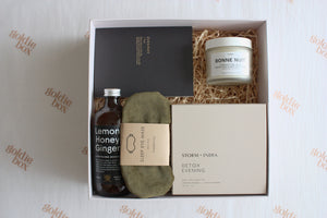 Golden Slumbers Giftbox