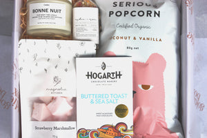 Try a Little Tenderness Giftbox