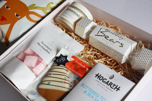 Christmas Joy Giftbox