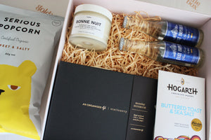 Thinking of You Giftbox