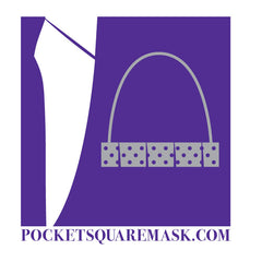 pocket-square-face-mask-corporate-order