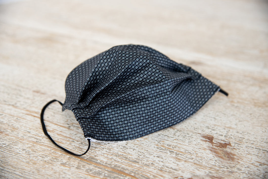 Pocket Square Masks