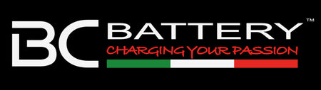 BC Battery Australia Official Website