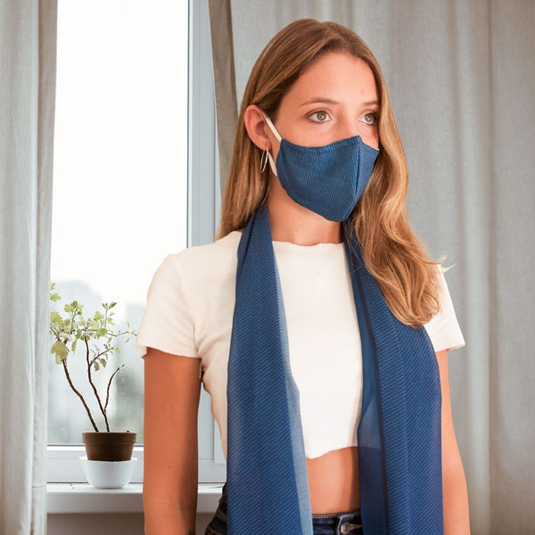 happo-scarf-jeans