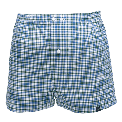 CLERIGO'S BOXER SHORTS®