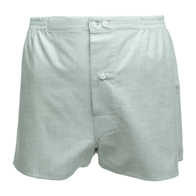 LONDON BOXER SHORTS®