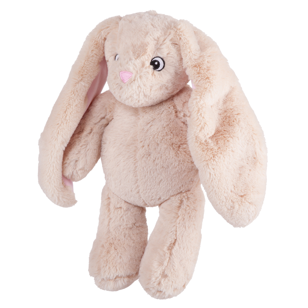 Furries - Long Eared Bunny - Kazoo Pet Co