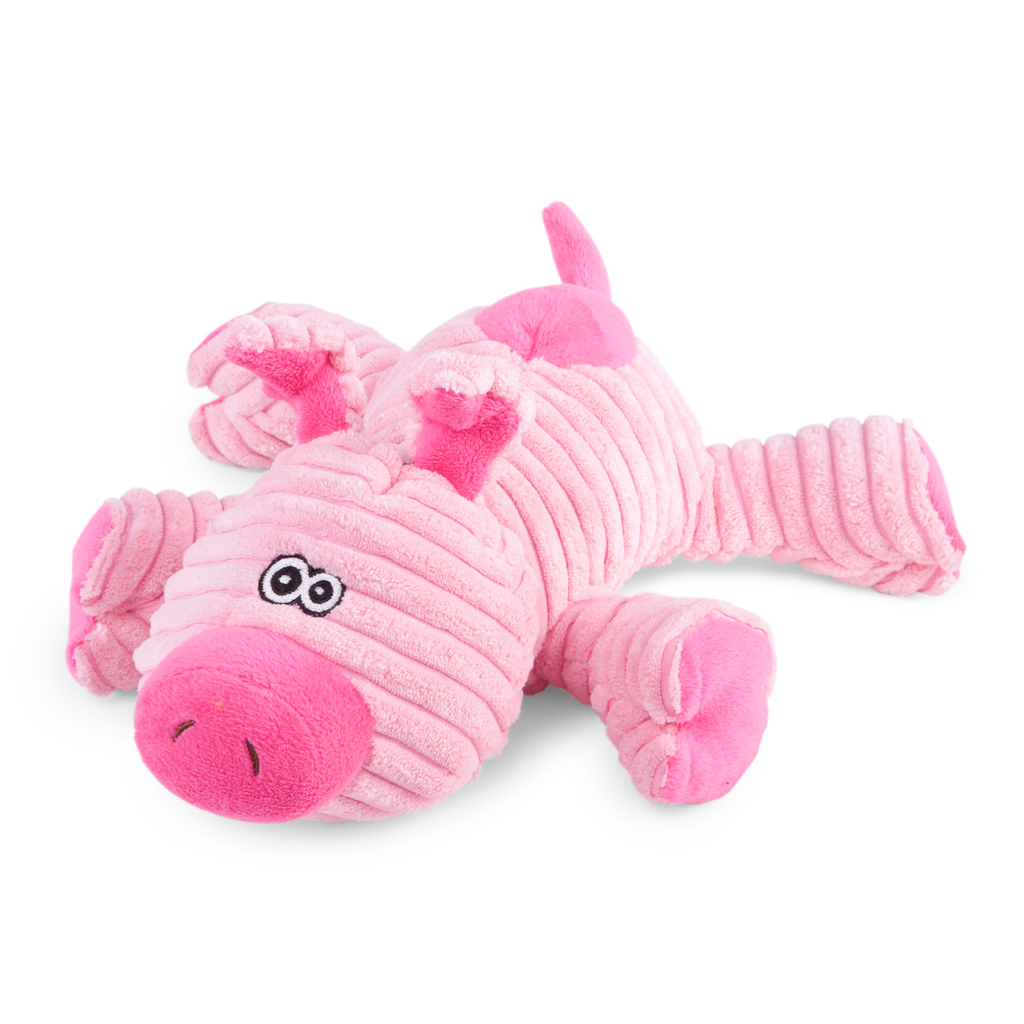 Furries - Funky Pig - Kazoo Pet Co